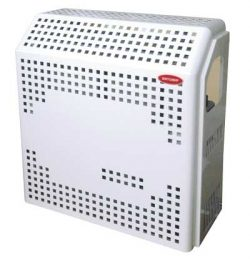 Житомир-5 КНС-3 мощность 3 кВт