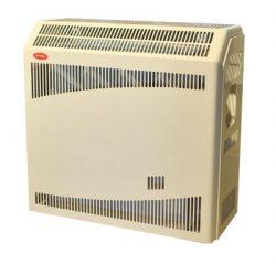 Житомир-5 КНС-4 мощностью 4 кВт